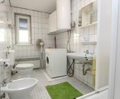 apartmaji-kranjc48devic487-kopalnica