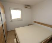 apartmaji-kranjc48devic487-spalnica-2