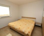 apartmaji-kranjc48devic487-spalnica