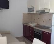 apartmaji-kranjcevic-kuhinja