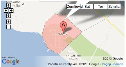 Gajac