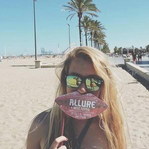 Allure-Festival-Pag